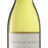 Leeuwin Estate Prelude Chardonnay