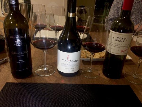 wine-tasting-adrian